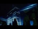 Полиция будущего 2 : Восстание | Mobile Police Patlabor 2: The Movie