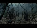 Отрывок из фильма Сонная лощина